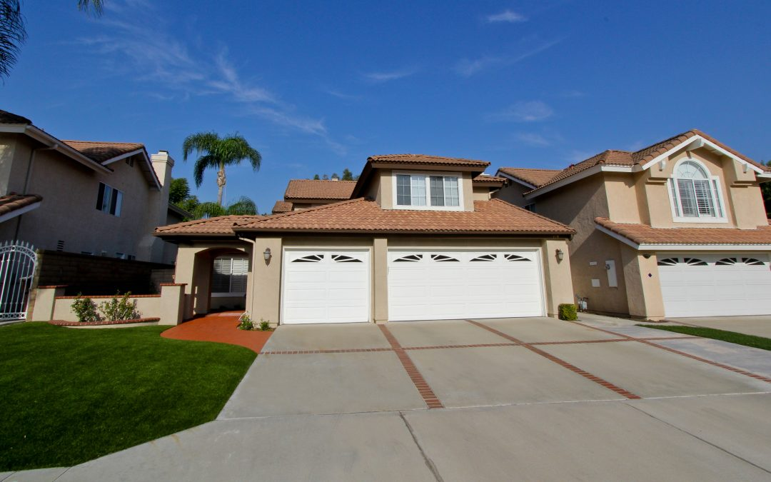 17355 Summer Oak, Yorba Linda, CA