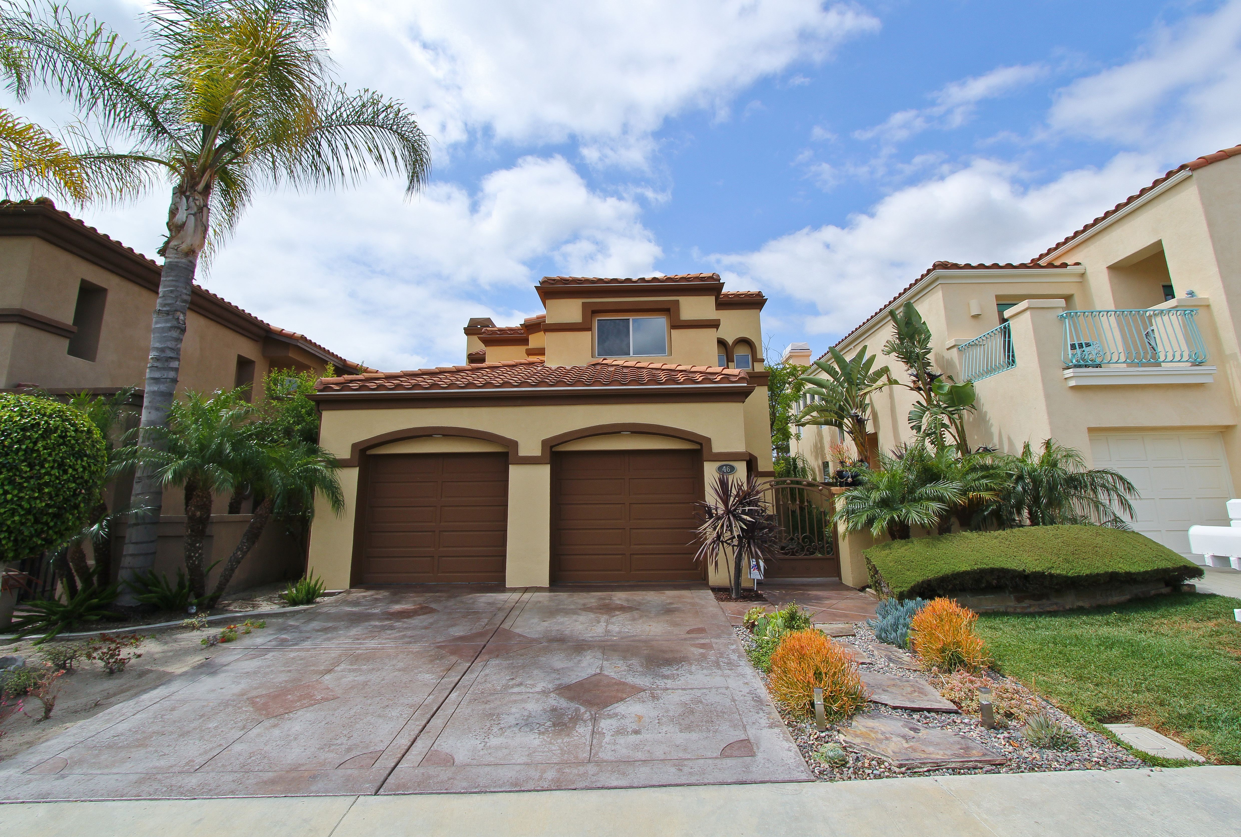 46 Blazewood, Foothill Ranch, CA