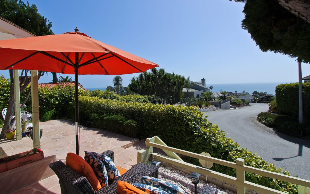 445 Hilledge, Laguna Beach, CA