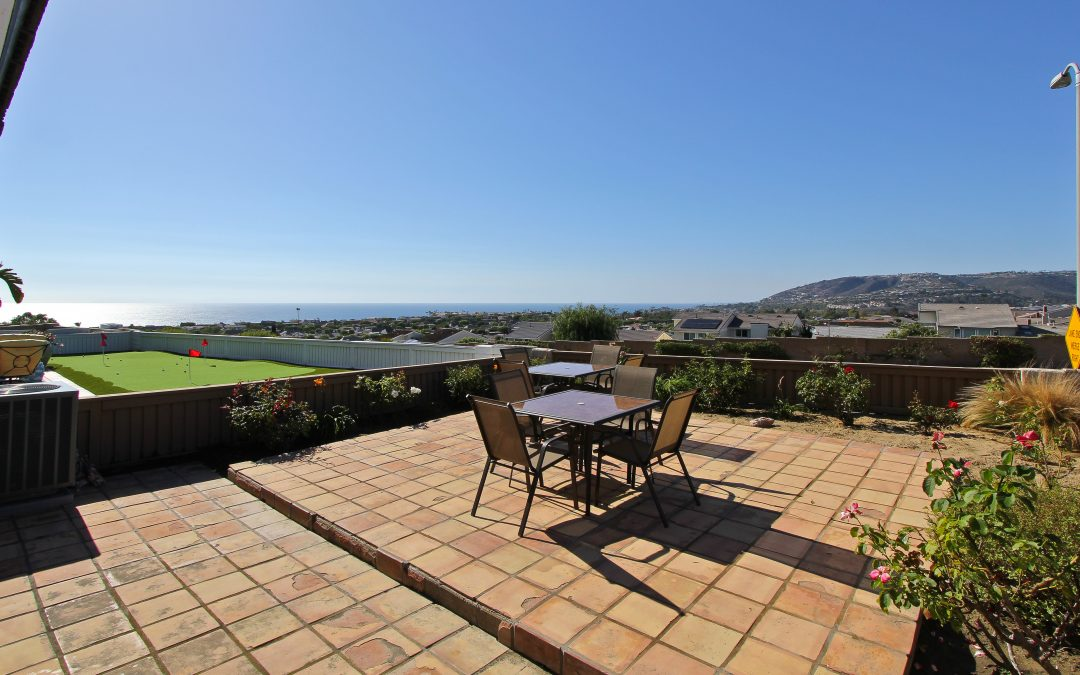 24121 Gourami Bay, Dana Point, CA