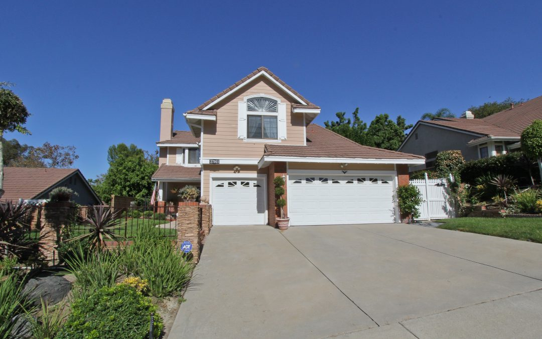 27911 Sheffield, Mission Viejo CA