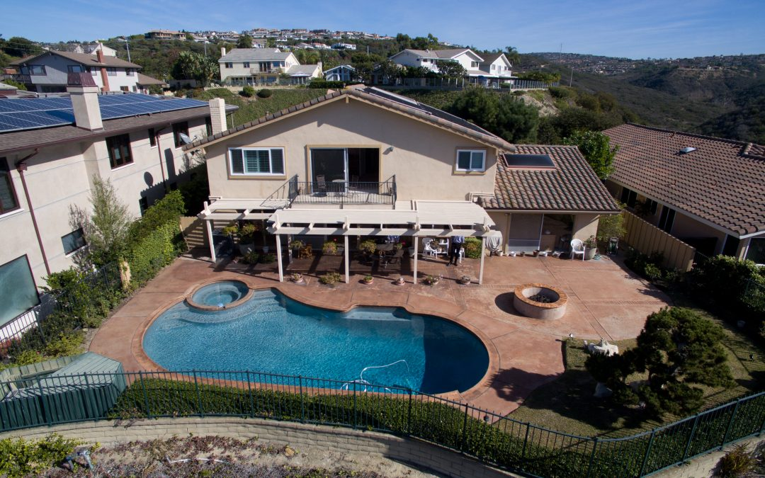 1607 Bay Cliff, Corona Del Mar