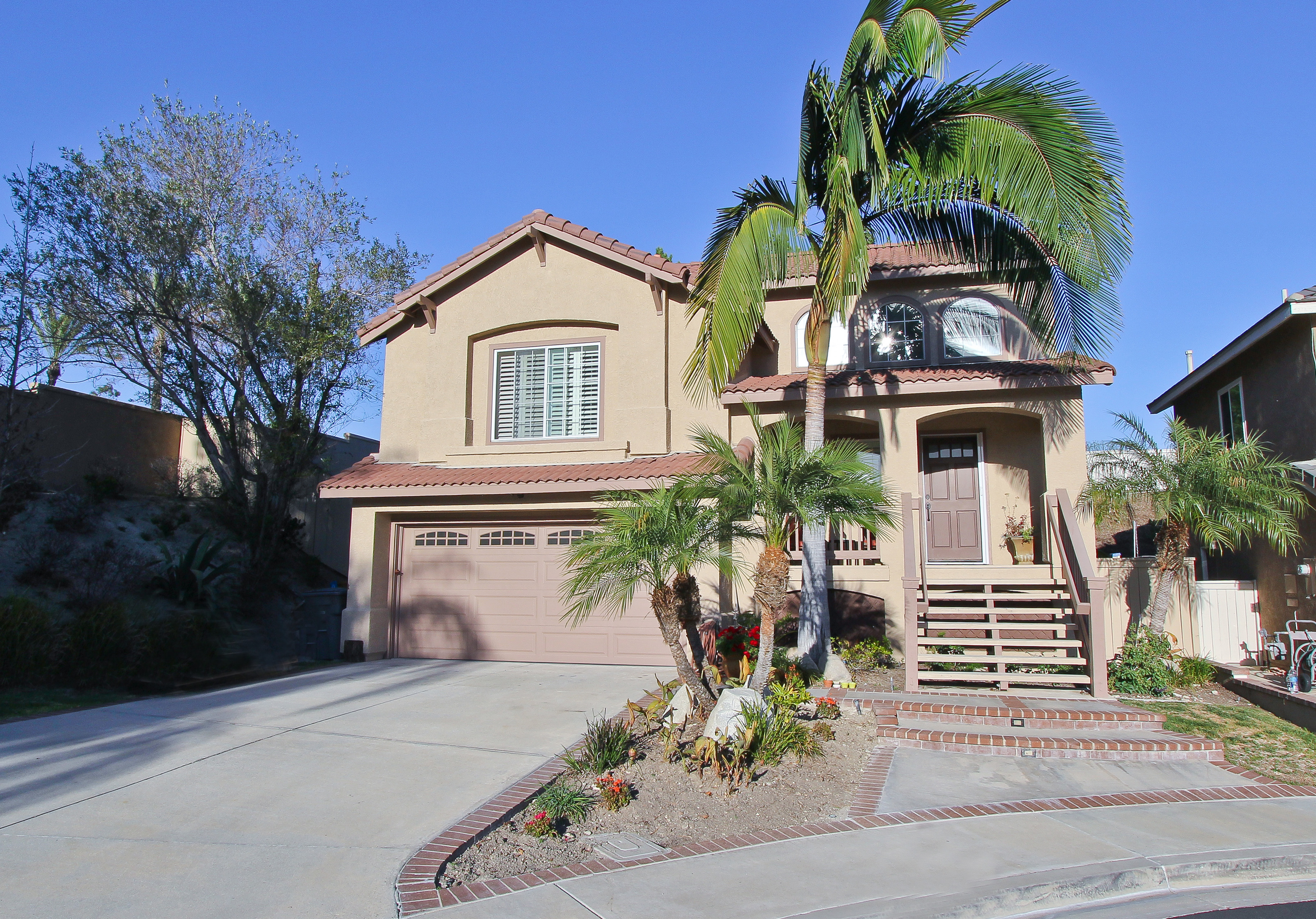 1 Carriage, Foothill Ranch, CA