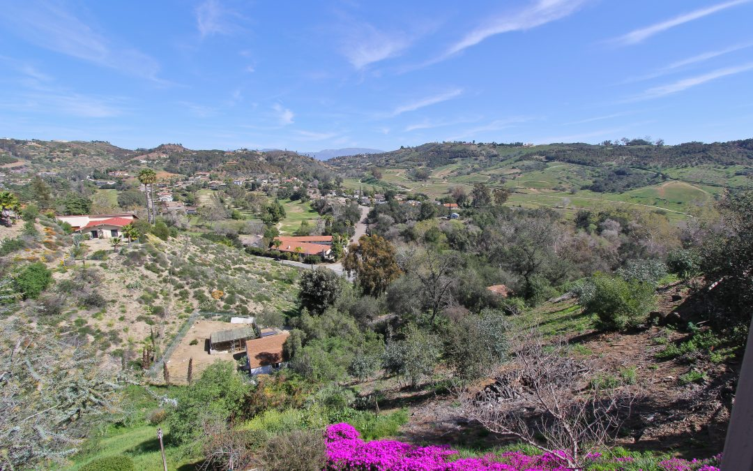 3224 Skycrest Dr, Fallbrook, CA