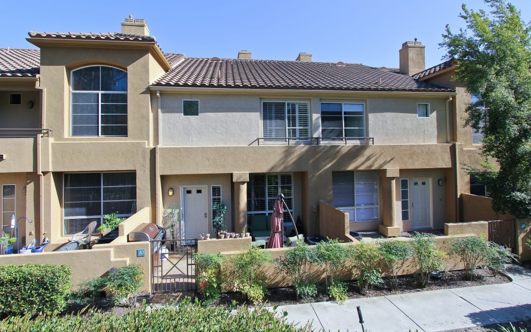 19 Willow Wind, Aliso Viejo, CA