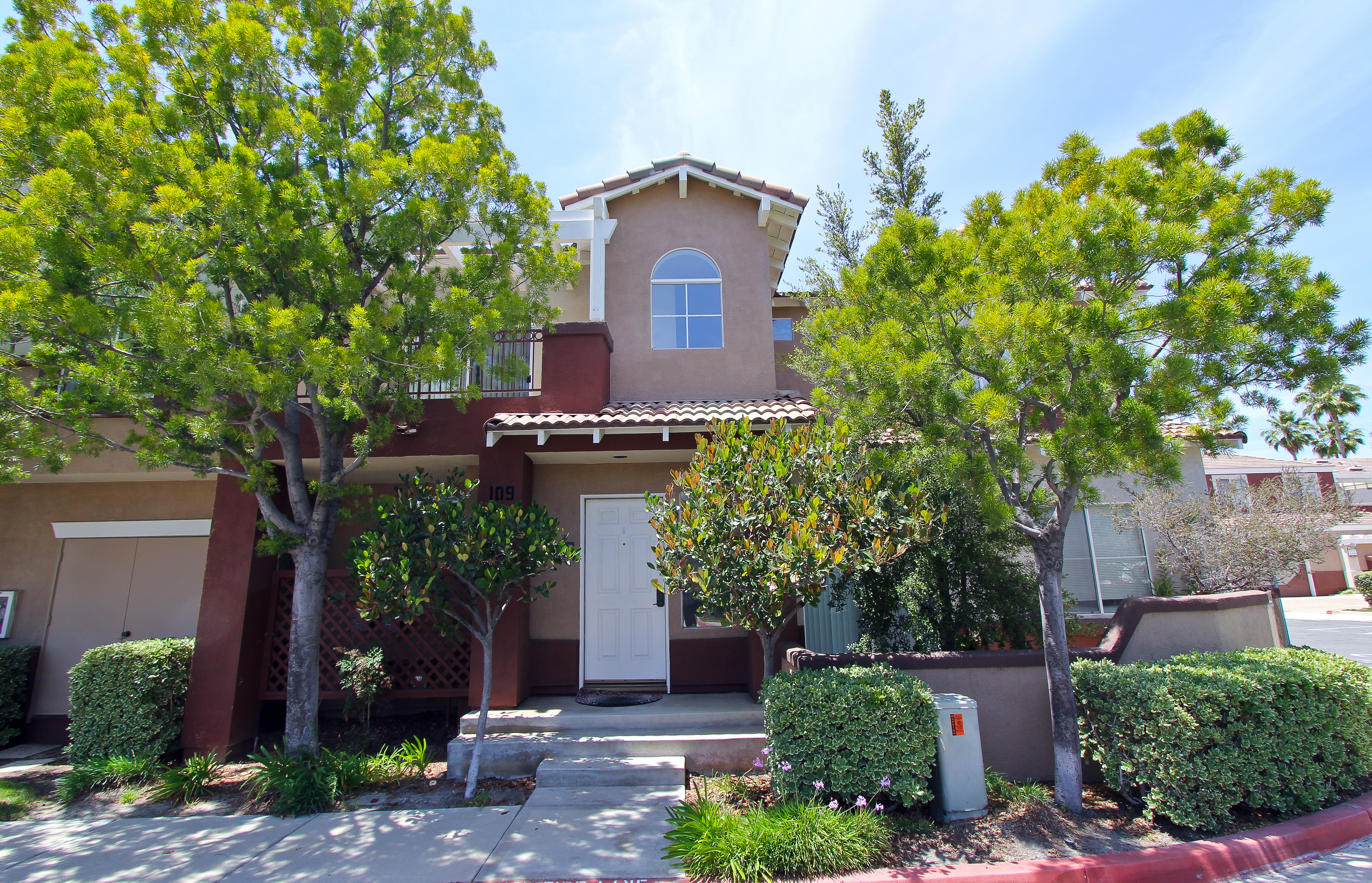 109 Anacapa, Foothill Ranch, CA