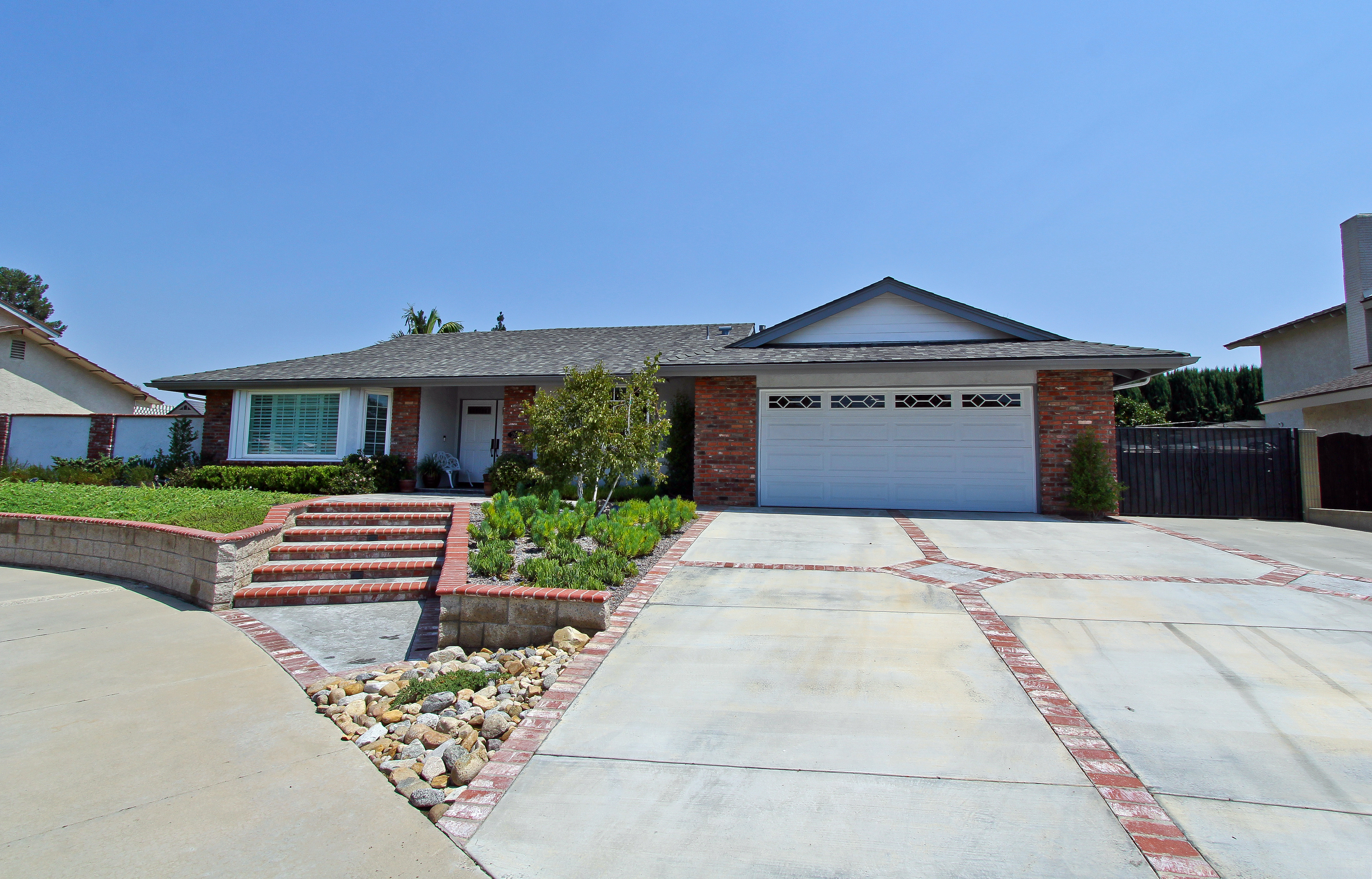 2632 Middlesex Place, Fullerton, CA