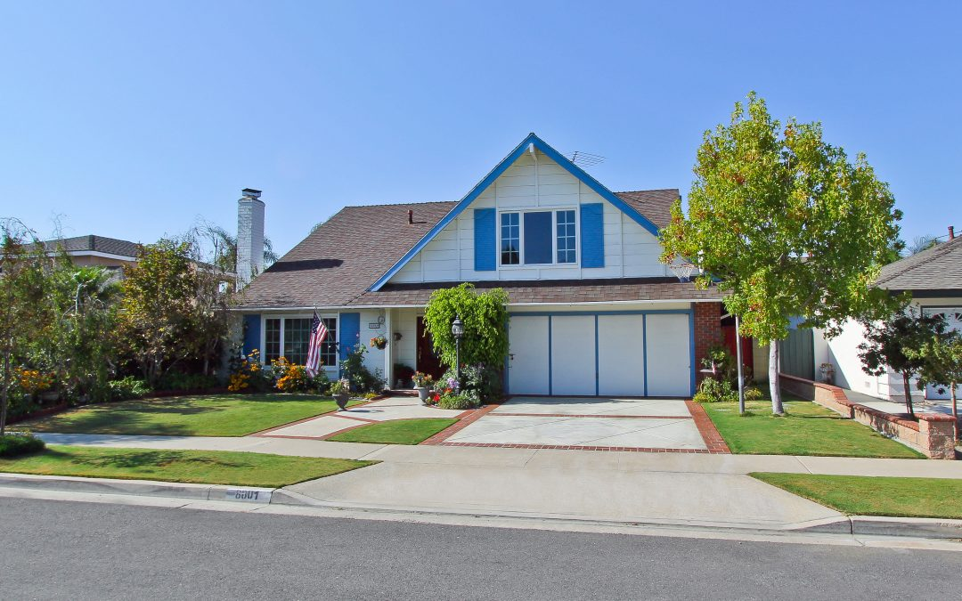 8801 Saint Andrews, Westminster, CA