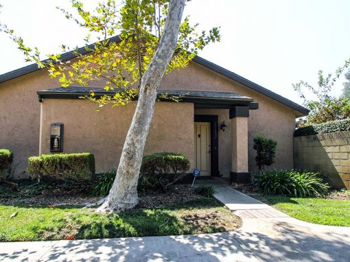 11692 Birchbark Ln, Orange, CA