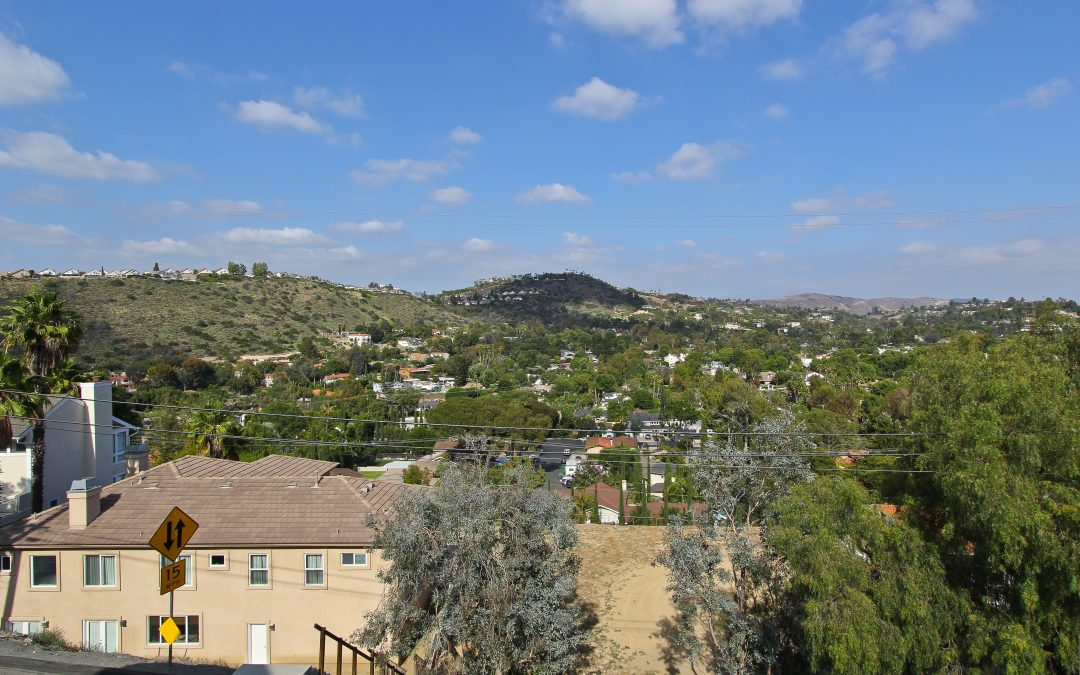 12631 Baja Panorama, North Tustin, CA