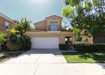 32 Blazewood, Foothill Ranch, CA