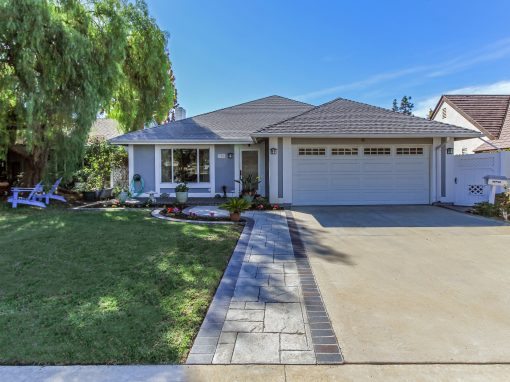 25456 Bayes, Lake Forest, CA
