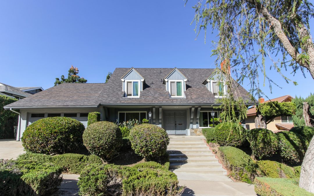 4029 E Country Canyon, Anaheim, CA