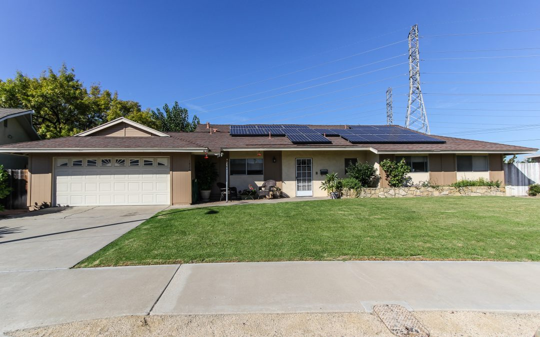 1826 N McCrory, Orange, CA