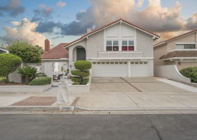 25032 Owens Lake, Lake Forest, CA