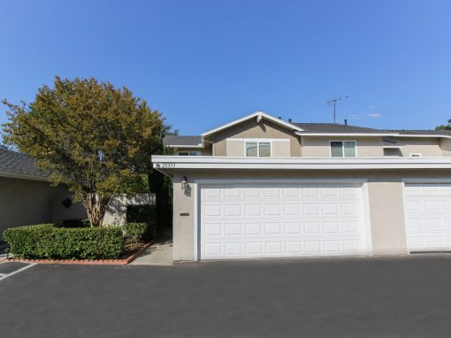 25353 Gemini, Lake Forest, CA