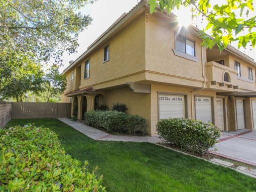 25272 Birch Grove, Lake Forest