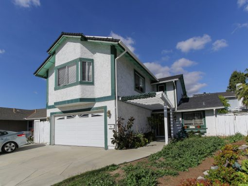 24265 Verde, Lake Forest, CA