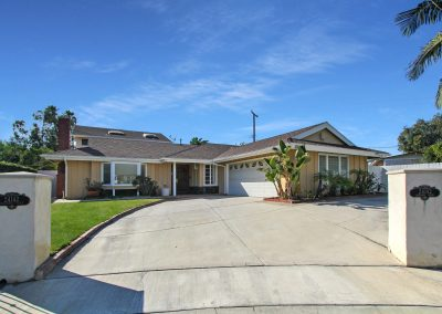 24142 Laulhere, Lake Forest, CA