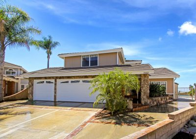 25851 Windsong, Lake Forest, CA
