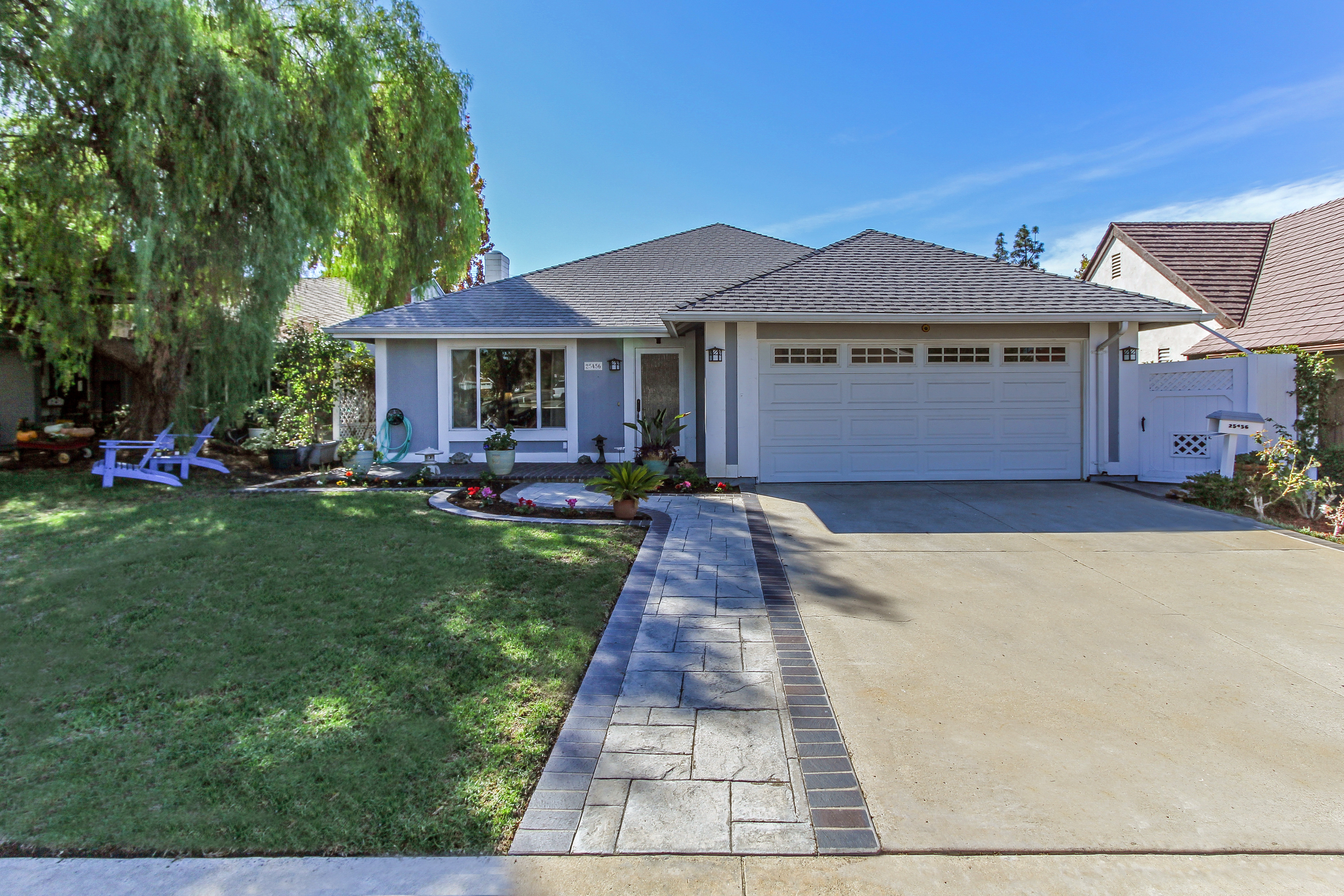 25456 Bayes Lake Forest Ca Macteam